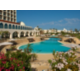 Swimming Pool with approx.1000m2