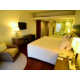 Deluxe Room -  allocated upon arrival based on availability