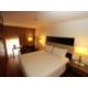 Suite Deluxe Bedroom