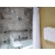 Executive King Room ADA Accessible Bath