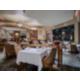 Remington's Restaurant