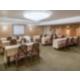 Newport Meeting Room