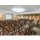 Wickford Meeting Room