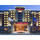 Welcome to Crowne Plaza Milwaukee West