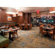 Innovation Restaurant - Crowne Plaza Milwaukee West