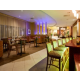 Join us for Happy Hour - Crowne Plaza Milwaukee West