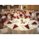 Reception Area - Crowne Plaza Milwaukee West