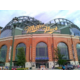 Complimentary shuttle to Miller Park-Home of the Milwaukee Brewers