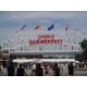 Summerfest- Worlds Largest Music Festival