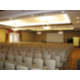 Meeting Room- Crowne Plaza Milwaukee West