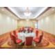 John C Doyne Meeting Room