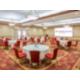 Froedert & John C Doyne Rooms