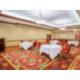 Froedert Room