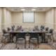Yorktown Meeting Room