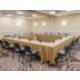 Scarsdale Meeting Room