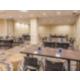 Larchmont Meeting Room