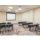 Spainbrook Meeting Room