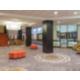 Pool Foyer