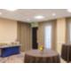 Pleasantville Meeting Room