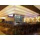Lekoo Restaurant & Bar