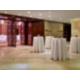 Yonghe Ballroom Pre-function Area