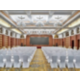 Yonghe Ballroom - Theater