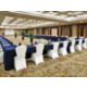 Yuanhe Function Room