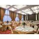 Ballroom (Banquet)