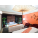 Tea Tree Spa Room