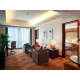 King Superior Suite