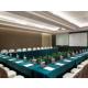 Meeting Room(Hallow)