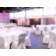 Hochzeiten in unserem Ballraum für bis zu 450 Personen