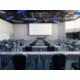 Konferenzraum für bis zu 450 Teilnehmern