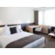 Deluxe-Zimmer
