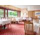 Fine Dining at Restaurant Relais des Arts