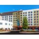 EVEN Hotel Rockville – Exterior