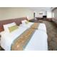 Holiday Inn ANA  Kanazawa Sky Suite Twin