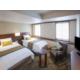 Holiday Inn ANA  Kanazawa Sky Deluxe Room