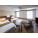 ANA Holiday Inn Kanazawa Sky Deluxe Twin