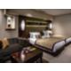ANA Holiday Inn Kanazawa Sky Japanese Suite
