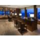 ANA Holiday Inn Kanazawa Sky Front Desk