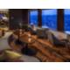 ANA Holiday Inn Kanazwa Sky Lobby Lounge