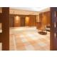 Entrance elevator hall