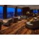 Lobby Lounge Le Ciel