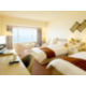 Guest Room - Semi double beds Twin / Triple room with ocean view