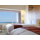 Comfort Twin room with ocean view Non Smoking