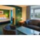 Holiday Inn Aberdeen Exhibition Centre Junior Suite