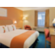 Holiday Inn Aberdeen Exhibition Centre Guest standard Room