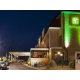 Welcome to Holiday Inn Aberdeen - West