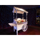 Candy Cart available to Hire